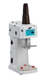 PDOJ-M-200 Snow Ice Shaver 2