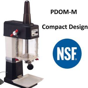 Global Bear-PDOM-M-GRM-NSF