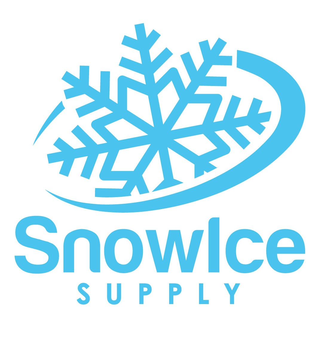 Snow Ice Supply